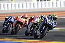 Top de historias 2016, #18: Nueve ganadores diferentes en MotoGP