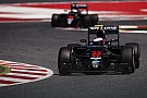Passez les fêtes en mode McLaren Honda avec Motorstore.com !