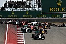 Liberty anuncia acordo de US$ 1.55 bilhão para compra da F1