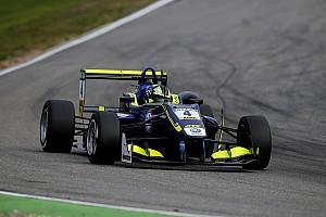 F3 Europe Actualités Lando Norris signe en F3 Europe pour