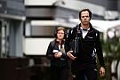 Renault sigue fortaleciéndose con nuevas contrataciones