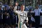 Szerinted melyik Rosberg kedvenc versenye? Nem Abu Dhabi...