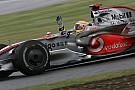 Hamilton escolhe melhor corrida de sua carreira na F1