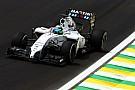 Kommentar: Hat die Formel 1 ein Problem mit der Nachwuchsförderung?