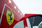 Ferrari anuncia la fecha en la que presentará su F1 2017