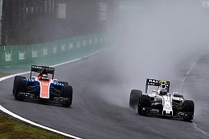 Formule 1 Actualités Mercedes - Le choix du pilote retardé par des discussions