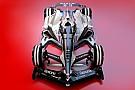 Galeria futurista: carros da Williams e Force India em 2030