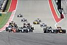 Des cadeaux aux couleurs de la F1 sur Motorstore.com!