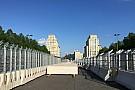 Формула Е поможет защитить Берлин от терактов
