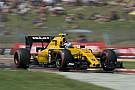 Jolyon Palmer: Renault wird 2017