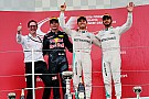 Die Motorsport.com-Awards 2016, Teil 1