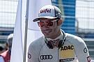 DTM Após sair do DTM, Molina considera ir para Fórmula E