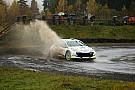 World Rallycross La STARD lavora al recupero di energia per gli... sterrati!