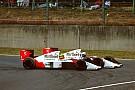 Fernando Alonso: Heute wäre die Prost-Senna-Ära