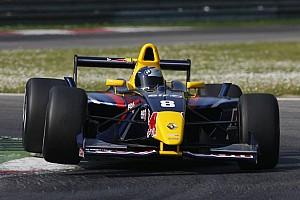 Formule 1 Diaporama Rosberg, Vettel, Ricciardo... Ils sont passés par Carlin !
