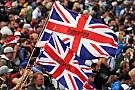 Pour Ecclestone et Hill, la Grande-Bretagne devrait aider Silverstone