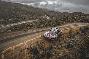 """Dakar Noticias de última hora Peterhansel: """"Antes confiábamos más en el road book"""""""
