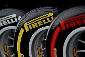 Formel 1 News Pirelli gibt Reifenwahl für F1-Rennen in Bahrain und Russland bekannt
