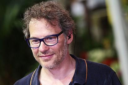 """Villeneuve: """"La F1 se equivocó al escuchar a los aficionados"""""""