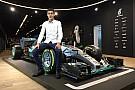 Mercedes запросив Рассела в молодіжну програму Ф1
