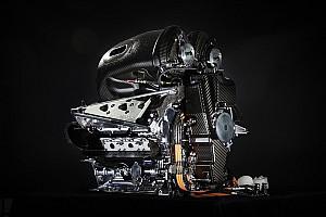 Analyse: Welke invloed de nieuwe F1-regels hebben op de motor