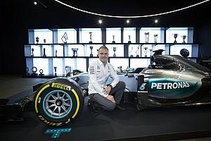 Formel 1 Feature Die Top 10 der Fahrerwechsel 2017