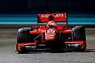 GP2 2017: Prema Racing zweifelt an der eigenen Durchschlagskraft