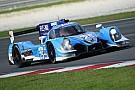 Asian Le Mans Algarve Pro Racing gagne à Sepang et décroche son billet pour Le Mans