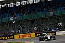 Palmer não está mais interessado em comprar Silverstone