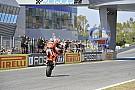 Jerez se mantiene en el calendario del mundial de WorldSBK