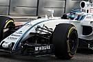 Боттас упевнений: Williams стане чемпіоном Ф1