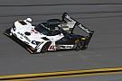 24h Daytona: Trainingsauftakt mit Cadillac und Ford an der Spitze