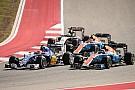Los nuevos jefes de la F1 apuntan a un límite de presupuesto