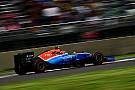 Маленькие победы. Десять лучших гонок Manor/Marussia/Virgin
