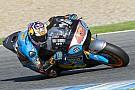 «Сильніший, ніж будь-коли» Міллер повернувся до ваги часів Moto3