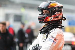 DTM Son dakika Juncadella: Kariyerimin en kötü sezonu beni DTM'den etti