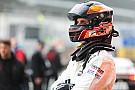 DTM Juncadella: Kariyerimin en kötü sezonu beni DTM'den etti