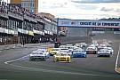 NASCAR-Euroserie verschiebt Hockenheim-Termin 2017