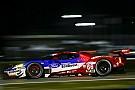 IMSA Ford da 24 Ore: dopo Le Mans è arrivato anche il successo a Daytona