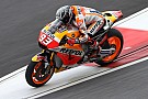 【MotoGP】マルケス「加速の問題がまだ解決できていない」
