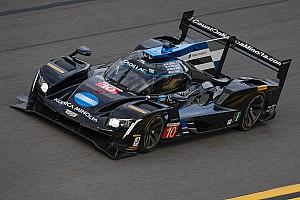 IMSA Ultime notizie 24 Ore di Daytona: si dice Cadillac, ma si legge Dallara