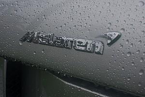 Prodotto Ultime notizie McLaren e BMW iniziano una collaborazione sui motori, anche di F.1?