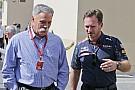 Liberty nog steeds met teams in gesprek over Formule 1-aandelen
