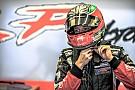 Formula V8 3.5 La RP Motorsport promuove Fioravanti in Formula V8 3.5