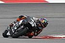 Smith onder de indruk van ontwikkelingssnelheid KTM