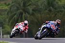 Analyse: 8 dingen die we geleerd hebben van de MotoGP-test Sepang