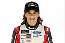 NASCAR Cup Danica Patrick in NASCAR-Nöten: Ford will helfen