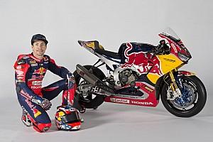 """World Superbike Noticias Hayden: """"Tras los últimos test todavía nos faltan un par de segundos"""""""