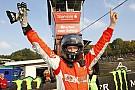 Eriksson teamgenoot van Scheider bij MJP Racing Team Austria