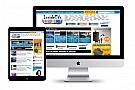 Algemeen Motor1.com neemt het toonaangevende InsideEVs.com over